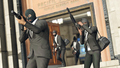 GTA Online - Golpes - Img promocional 11.png