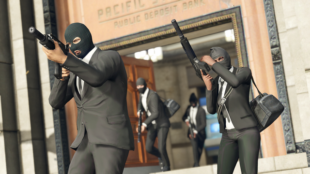 Archivo:GTA Online - Golpes - Img promocional 11.png