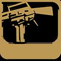 M16 Icono GTA3Móvil