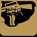 Archivo:M16 Icono GTA3Móvil.png