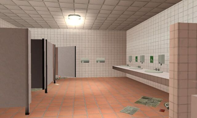 Archivo:Baño BS SA.jpg