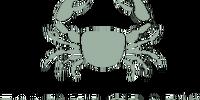 Fanny Crab's
