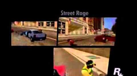 Grand Theft Auto Liberty City Stories Trailer 3