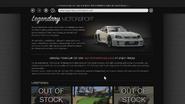 Legendarymotorsport.net-GTAV antes