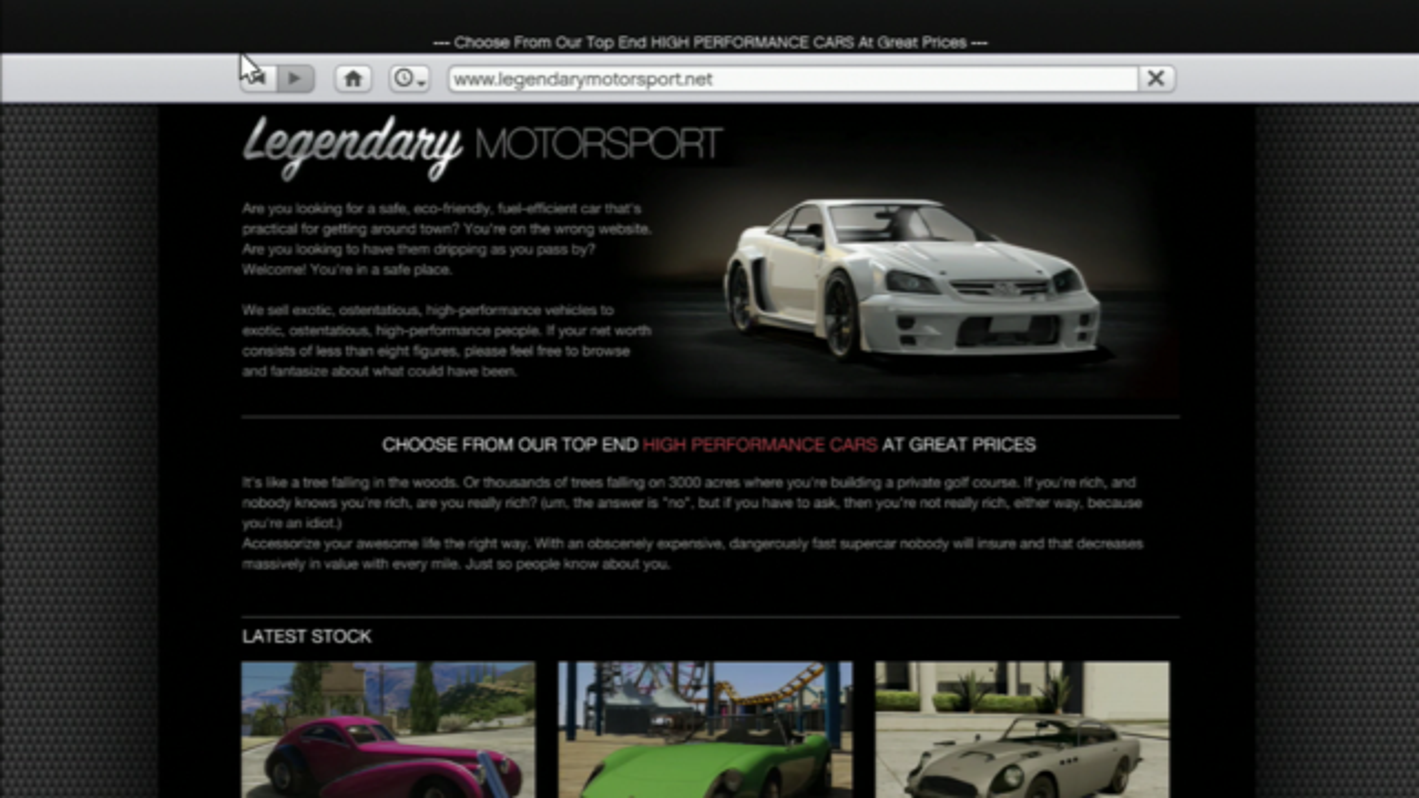 Archivo:Legendarymotorsport.net-GTAV antes.png