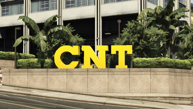 Archivo:CNTedificioGTAV.jpg