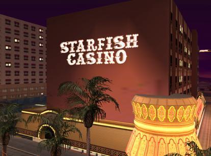 Archivo:CasinoStarfish.jpg