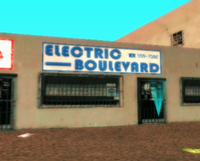ElectricBoulevard-VicePoint
