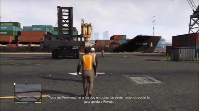 Archivo:Explorar el puerto México21.png