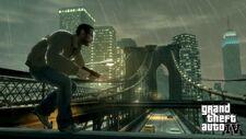 Niko en el Puente Broket.jpg