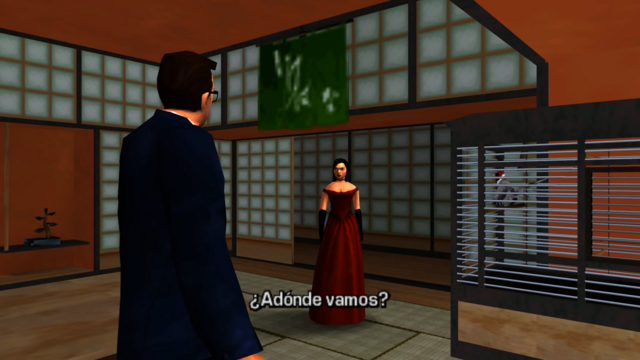 Archivo:A Date with Death 5.png