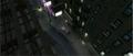 Miniatura de la versión de 20:26 18 dic 2010