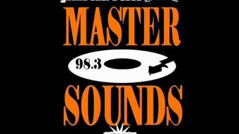 Bob James - Nautilus (Master Sounds 98