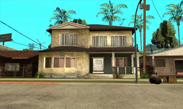 Archivo:Casa OG Loc.png