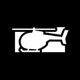 Archivo:Icono UsarHelicopteroGTASAversionMovil.png