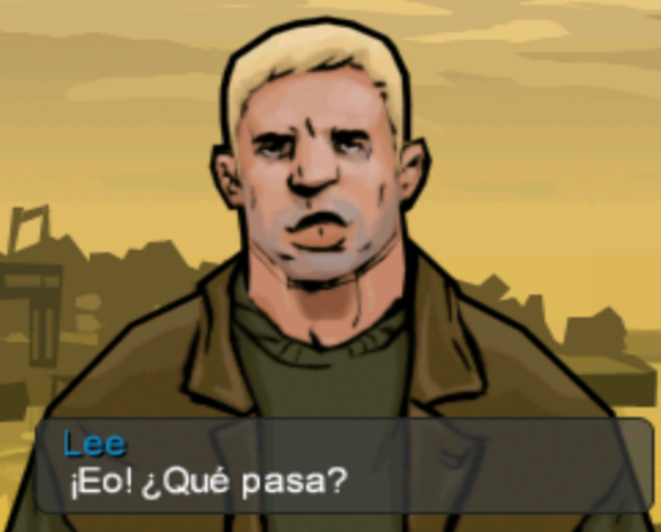 Archivo:Lee CW.png