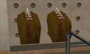 CamisetasErisBincoSA