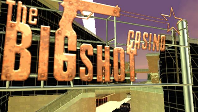 Archivo:Cash Clash 5.png