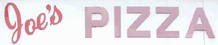 Archivo:Joe's Pizza logo.png