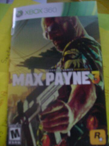 Archivo:MAXPAYNE3GTAV.JPG