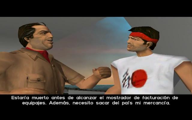 Archivo:Manos Arriba 6.png