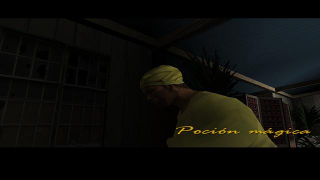 Archivo:Pocion magica 2.png