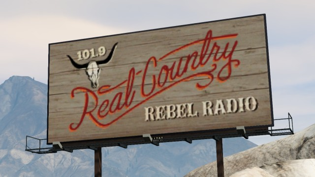 Archivo:RebelRadioCartel.png