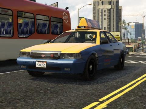 Archivo:TaxiFrontalGTAV.png