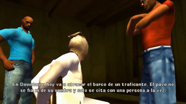 Archivo:Brian Forbes 16.png