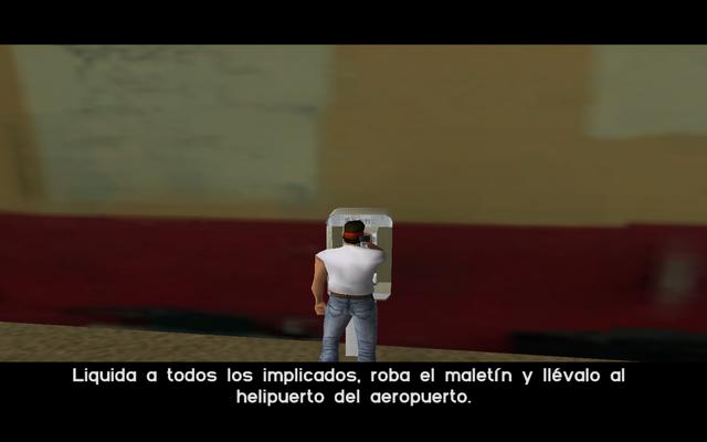 Archivo:Cabos sueltos 02.png