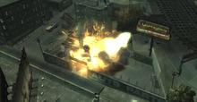 Explosión en Bohan (LT)