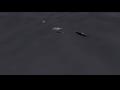 Miniatura de la versión de 18:17 15 mar 2010