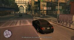 GTA TBOGT Chinese Takeout 13