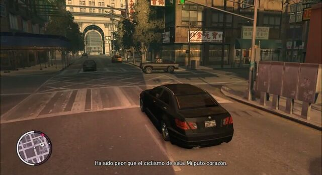 Archivo:GTA TBOGT Chinese Takeout 13.JPG