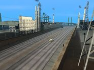 Ocean Docks 5