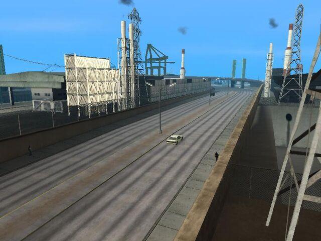 Archivo:Ocean Docks 5.jpg
