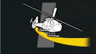 Archivo:Circuito con helicoptero.png