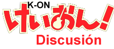 Archivo:Firma Wikia Discusion.png