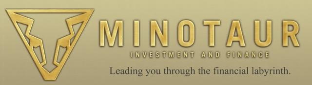 Archivo:MinotaurFinanceLogoGTAV.png