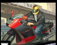 Moto IV