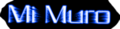 Miniatura de la versión de 22:22 5 abr 2014