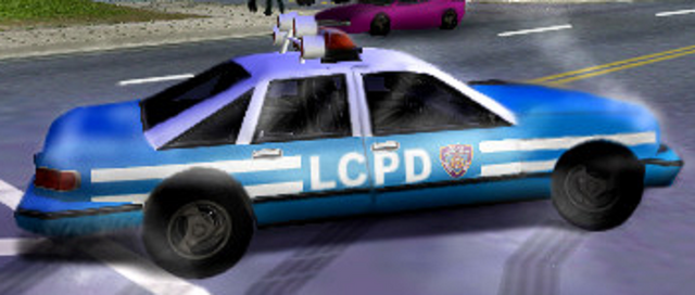 Archivo:Otro betal del police car.PNG