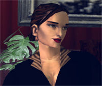 200px-Maria Latore.jpg