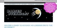 Babiesovernight.com