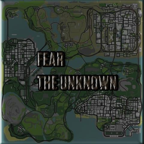 Archivo:FearTheUnknown(ByAztecak).png