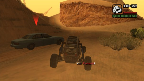 Archivo:GTA San Andreas Beta Mission High Noon 1.jpg
