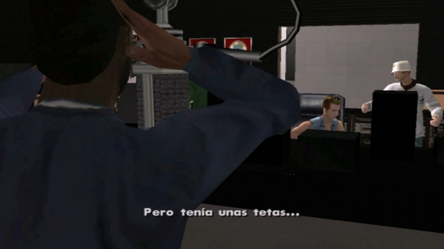Archivo:Maccer 27.png