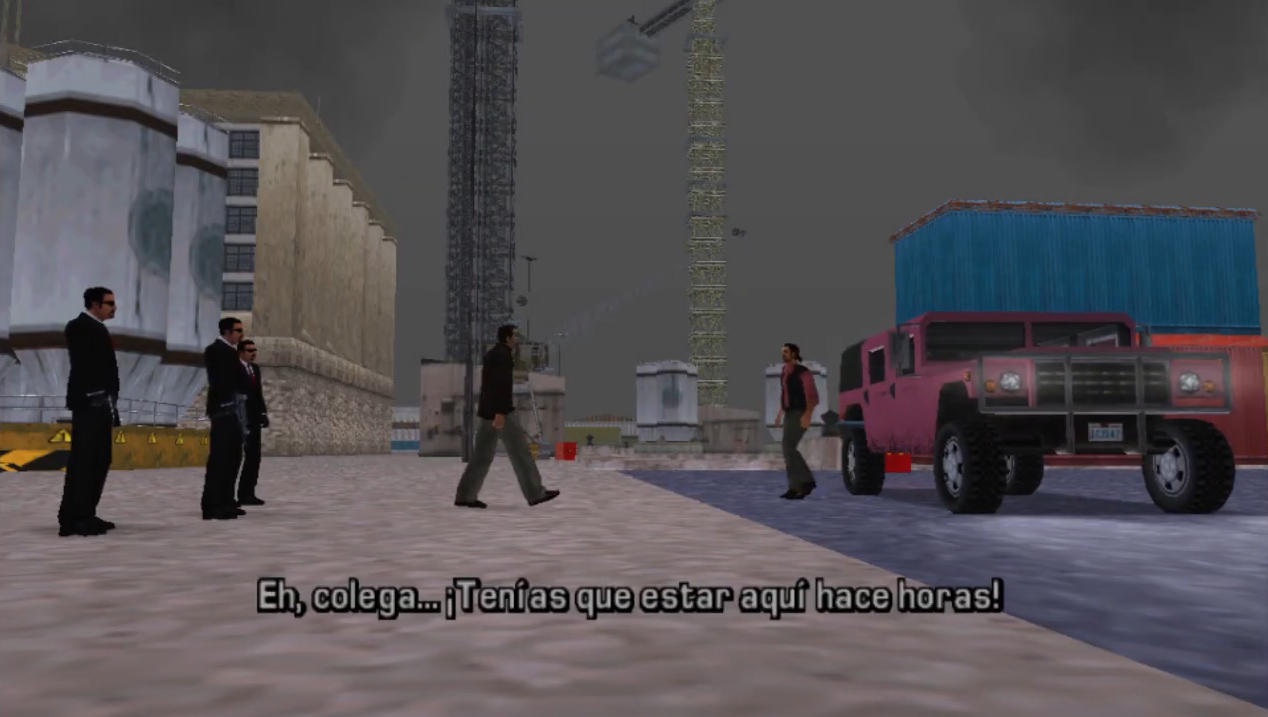Archivo:C-Banned16.PNG