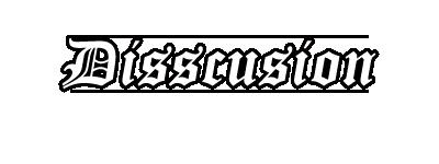 Archivo:Disscusion.png