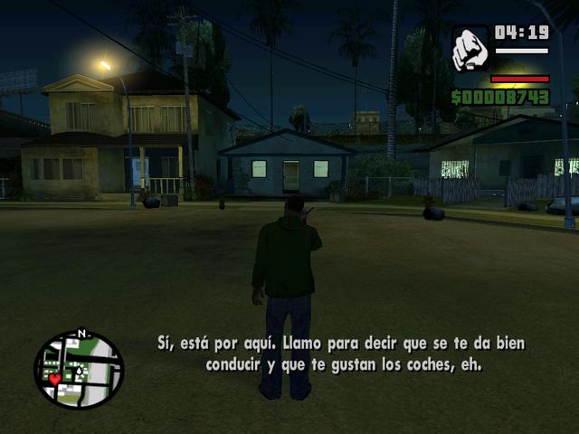 Archivo:GTA SA HSL 2.png